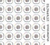 seamless vector pattern....   Shutterstock .eps vector #1576996753