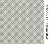 vintage background of diagonal... | Shutterstock .eps vector #157702079
