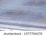 iron construction foundations... | Shutterstock . vector #1577704270
