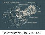 Stylized Vector Illustration...