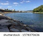 abstract backgrounds textures...   Shutterstock . vector #1578370636