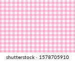 vector pink background... | Shutterstock .eps vector #1578705910