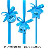cyber monday sale design... | Shutterstock .eps vector #1578722509