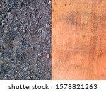 malang  indonesia   desember 04 ... | Shutterstock . vector #1578821263