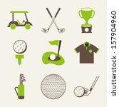 actividad,premio,caddie,carro,categoría,desafío,campeón,campeonato,clasificación,colección,competencia,unidad,elegante,elemento,equipos