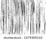 strokes noise texture. grunge... | Shutterstock .eps vector #1579309210