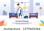 Home  Office Cleaning Company ...