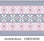 vector illustration of... | Shutterstock .eps vector #158014040