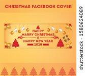 facdbook golden cover photo for ...