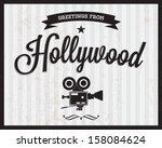 actor,advertising,america,art,background,banner,business,california,camera,card,cinema,city,classic,decoration,design