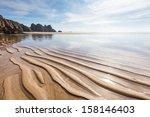 Photo Of Pedn Vounder Beach...