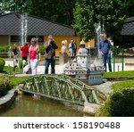 Klagenfurt  Austria   May 20 ...