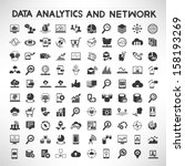 data analytic and social...
