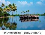 Travel Tourism Kerala...