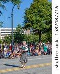 Atlanta  georgia   august 31 ...