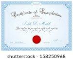 Certificate  Diploma Of...