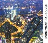 Shanghai Lujiazui Financial...