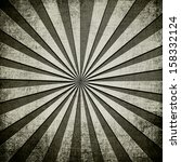 Grunge Metal Background With...