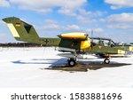 German Air Force North America...