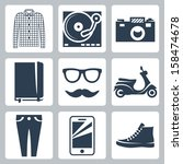 accessory,art,camera,check,clothing,culture,design,device,disc,fashion,funky,glasses,gymshoes,hipster,jeans