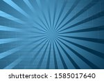 stylish blue background for...   Shutterstock . vector #1585017640