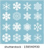 resumen,fondo,azul,navidad,adornos de navidad,frío,colección,diciembre,dibujo,lasca,congelación,geométrica,patrón geométrico,formas geométricas,vacaciones