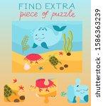 vector illustration. education...   Shutterstock .eps vector #1586363239