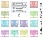 hardware  network drivers multi ...