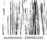 texture dirty. background dirty ... | Shutterstock .eps vector #1589061220