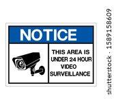 notice this area is under 24... | Shutterstock .eps vector #1589158609