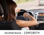 transportation and vehicle... | Shutterstock . vector #158928074