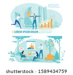 professional reward coaches... | Shutterstock .eps vector #1589434759