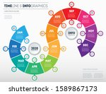 transformation plan for the...   Shutterstock .eps vector #1589867173