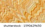 light orange vector texture...