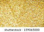 abstract background | Shutterstock . vector #159065000