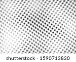 points dots background....   Shutterstock .eps vector #1590713830
