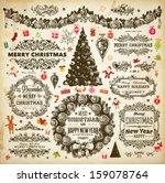 calendario de 2014,bola,libro,frontera,caligráficos,caligrafía,tarjeta,navidad,clásico,clásica,decoración,elegancia,elegante,elemento,festivo