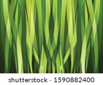 abstract graphic background...   Shutterstock .eps vector #1590882400