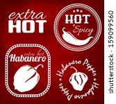 insignia,quema,dibujos animados,cayena,chile,chile,frío,condimento,cocina,cocina,plato,adicional,fuego,alimentos,calor