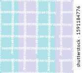 abstract  seamless pattern... | Shutterstock .eps vector #1591184776
