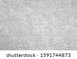 vector fabric texture.... | Shutterstock .eps vector #1591744873