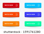 read more colorful 3d button...