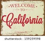 publicidad,agencia,américa,arte,fondo,negocios,caligrafía,tarjeta,ciudad,decoración,destinos,gráfico,saludos,vacaciones,ilustración