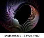 Geometry Of Soul Series....