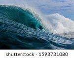 Margaret River Surf Break  The...