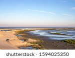 The Marker Wadden  Located In...