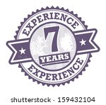 grunge rubber stamp with the... | Shutterstock .eps vector #159432104