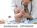 Baby Medical Check Up Physical...