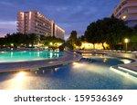 Club Mac Hotel  Majorca...