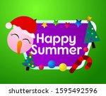 Happy Summer  Beautiful...